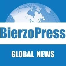 BierzoPress