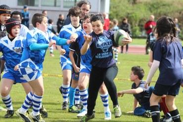Concentracion Ferrol 3 bierzo rugby