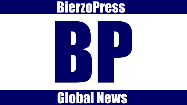 BP Global News