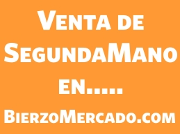 BierzoMercado